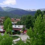 berkovica