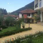 Културен и еко туризъм в планината – къща Милена в с. Балканец