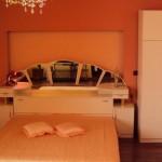 paradise-hotel-i4
