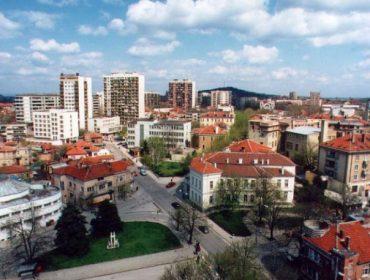 Отдих в гр. Ямбол | Хотел България