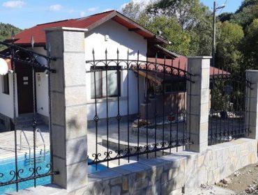 Почивка край Габрово | Къща за гости Дария