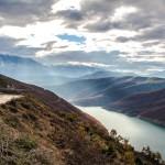 5 безценни съвета, когато сте на излет в планината